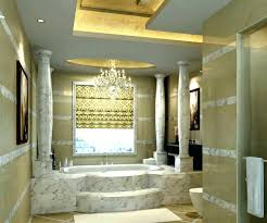 luxurious bathroom ideas small luxury bathrooms medium size of luxury bathroom designs in