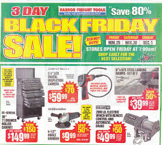 video black friday specials home depot harbor freight black friday 2013