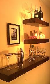 wine themed kitchen ideas kitchen accessories wine themed kitchen wine themed gifts wine