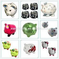 heart shaped piggy bank ceramic heart shaped piggy bank buy heart shaped piggy bank