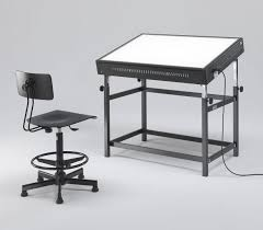Alvin Onyx Drafting Table Drafting Table Chairs Tables Drafting Table Stool