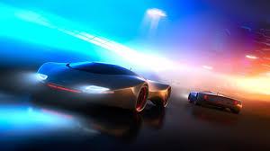 futuristic sports cars futuristic sports cars walldevil