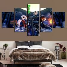 100 the nightmare before christmas home decor the nightmare