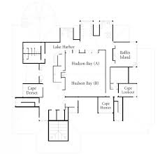 Houses Layouts Floor Plans by Architecture Plans Planner House Layout Interior Designs Ideas