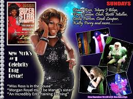 the best nightly drag show in nyc new york