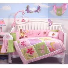 Baby Coverlet Sets Crib Bedding Sets Sears
