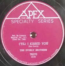 Apex Records