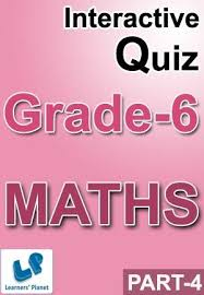 cbse ncert class 6 maths divisibility of numbers test of