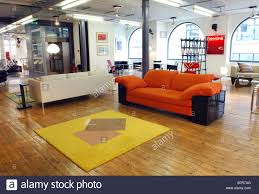Top Interior Design Home Furnishing Stores Home Decor Furniture Stores With Interior Designers Images On