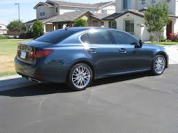 blue lexus 2015 meteor blue clublexus lexus forum discussion