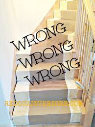 home depot stair railings interior home depot stair railing painted treads what are risers black and