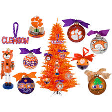 make it a clemson tigers polyvore