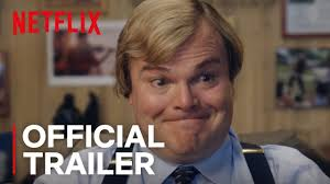 Pokã Memes - the polka king official trailer hd netflix youtube