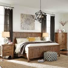 taft furniture bedroom sets bedroom furniture bedroom sets for less taft furniture