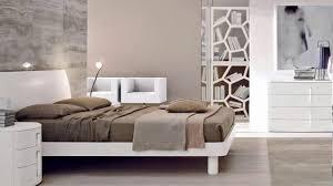 modern bedroom design ideas new top 50 youtube