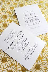 Digital Save The Date Loveleigh Invitations Llc Save The Dates Page 2