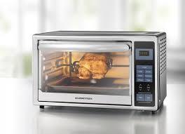 mikrowelle retro design mikrowelle mit grill im retro design kulinarium produkte rund