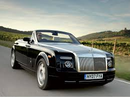 roll royce drake picture of 2008 rolls royce phantom drophead coupe convertible