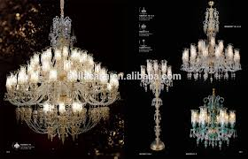 Asfour Crystal Chandelier Prices 2015 Grand Asfour Crystal Chandelier Prices Wholesale Big Crystal