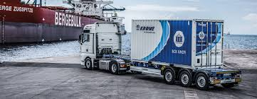 box liner u2013 fahrzeugwerk bernard krone gmbh u0026 co kg