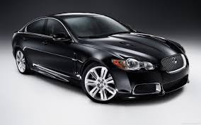 jaguar car wallpaper black car wallpapers wallpaper cave