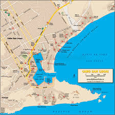 map cabo mexico map of mexico cabo thumbalize me