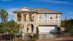 corzano new homes in san diego ca 92127 calatlantic homes