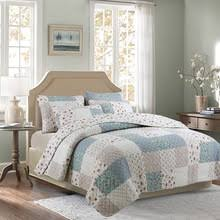 Summer Coverlet Compare Prices On Queen Bed Coverlet Online Shopping Buy Low