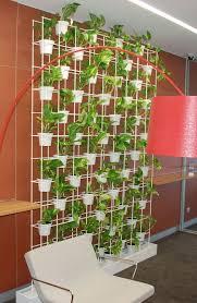 107 best vertical garden planters images on vertical