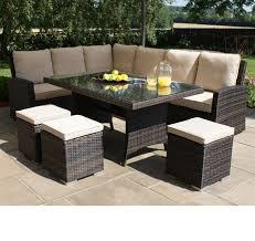 Sofa Beds Interest Free Credit by Buy Furniture Sofas U0026 Beds Ahf Furniture U0026 Carpets