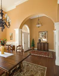home interiors picture top classic italian home decorating