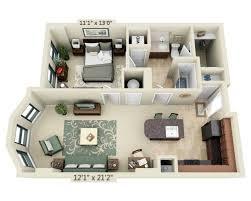 one bedroom apts for rent 1301 thomas circle rentals washington dc apartments com