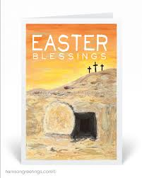 easter greeting cards religious religious easter cards harrison greetings business greeting