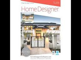 home designer suite 2017 free download serial key youtube