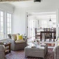new style homes interiors new home interior design interior ideas