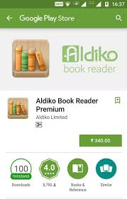 aldiko book reader premium 2 1 0 apk what is aldiko the best ebook reading app for android