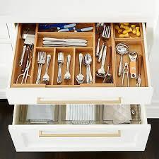 best kitchen cabinet drawer organizer kitchen storage kitchen organization ideas pantry