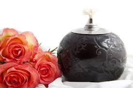 prepaid cremation dominick t adamo funerals cremations monuments mifflinburg