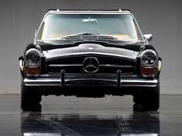 lord won t you buy me a mercedes oh lord won t you buy me a mercedes janis joplin
