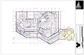 Haunted Mansion Floor Plan Wdwthemeparks Com The Haunted Mansion Photos All