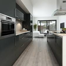 grey kitchen ideas kitchen ideas modern kitchen cabinets awesome grey ideas and
