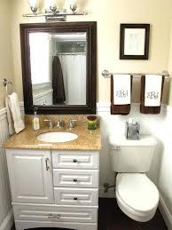 Track Lighting Bathroom Vanity Bathroom Vanity Track Lighting Bathroom Remodel Contractors Twestion