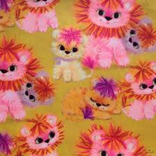 vintage wrapping paper best vintage gift wrapping paper products on wanelo
