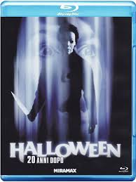 halloween h20 dvd amazon co uk jamie lee curtis adam arkin