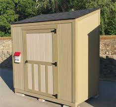 shed styles storage shed styles best built sheds