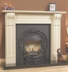 Fireplace Design Tips Home by Fireplace Creative Sleek Fireplace Designs Interior Design Ideas