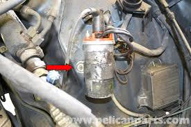 1984 380sl ignition coil wiring diagram wiring diagram simonand