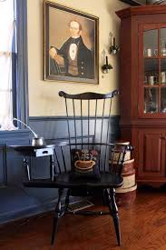 355 best colonial style decorating images on pinterest primitive