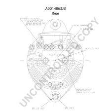 480 motor starter wiring diagram on 480 images free download
