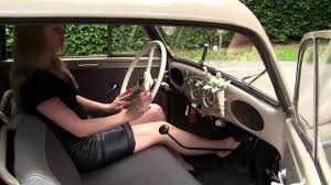 opel olympia 1952 angie and the 1940 opel olympia youtube